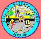 Brevard County Licensed Contractor