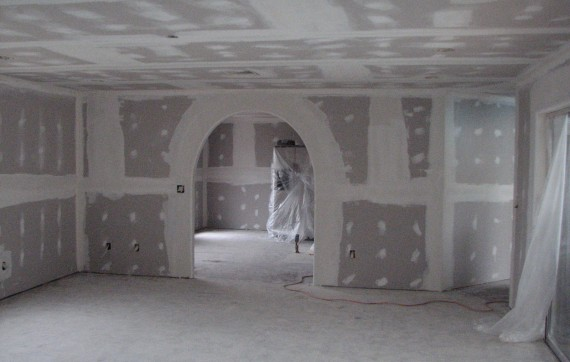 Peck Drywall And Painting Melbourne Viera Indialantic