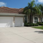 Indian Harbour Beach, FL | Exterior Painting Project By:Peck Painting