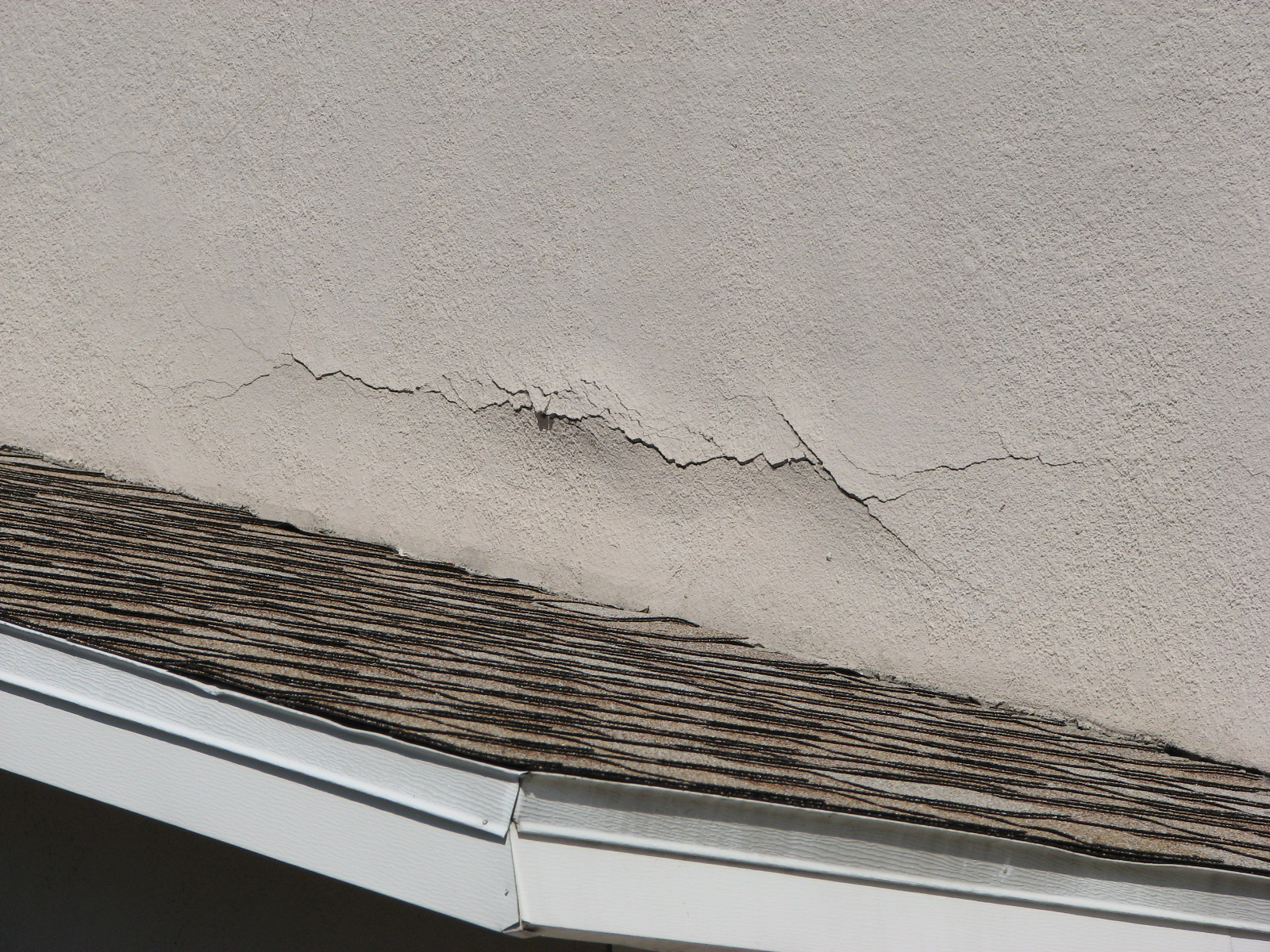 Stucco Repair Merritt Island