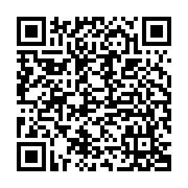 Peck Drywall and Paintings smartphone QR-Code