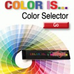 Richards Paint Color Selector