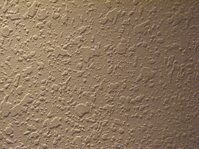 Knockdown Texture Png Peck Drywall And Painting