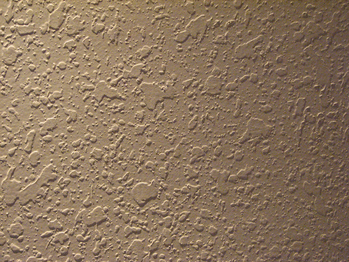 Knockdown Textured Wall Png