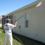 Viera Pressure Washing