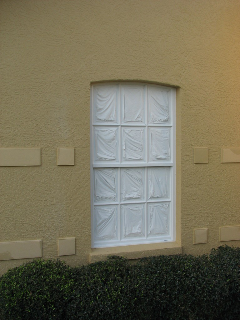 Chalky-Paint-Melbourne-Window-Painting-3