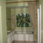 Cocoa Beach-Bathroom Remodeling