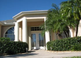 exterior-painting-in-rockledge-fl