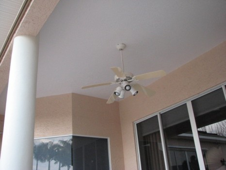 exterior repaint-rockledge-final-day 012