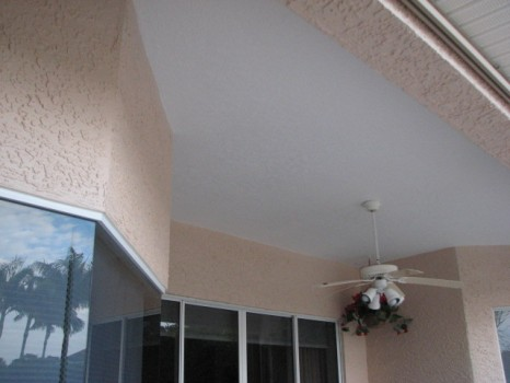 exterior repaint-rockledge-final-day 014