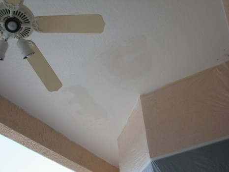 repaint-rockledge-ceiling 004