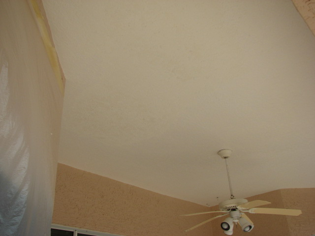 repaint-rockledge-ceiling 011
