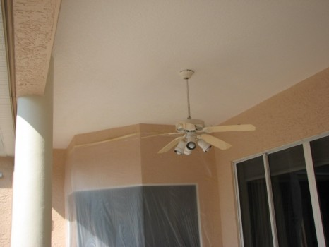repaint-rockledge-ceiling 016