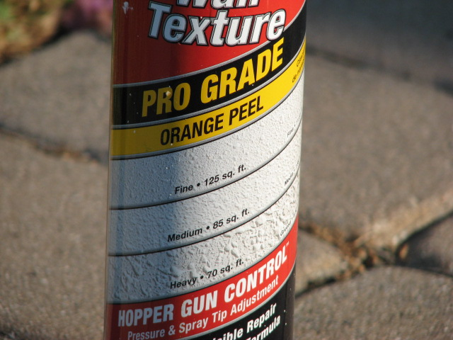 Texture Wall Repair. Corner Tape Drywall Repair Orange Peel Texture. How To Repair Hairline ...