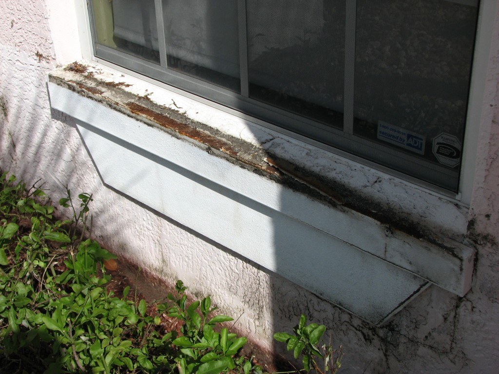 Index of wp content uploads 2014 08 for Quikrete exterior stucco patch