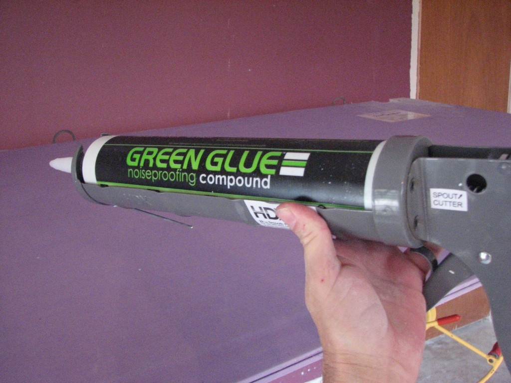 soundbreak-xp-green-glue-compound