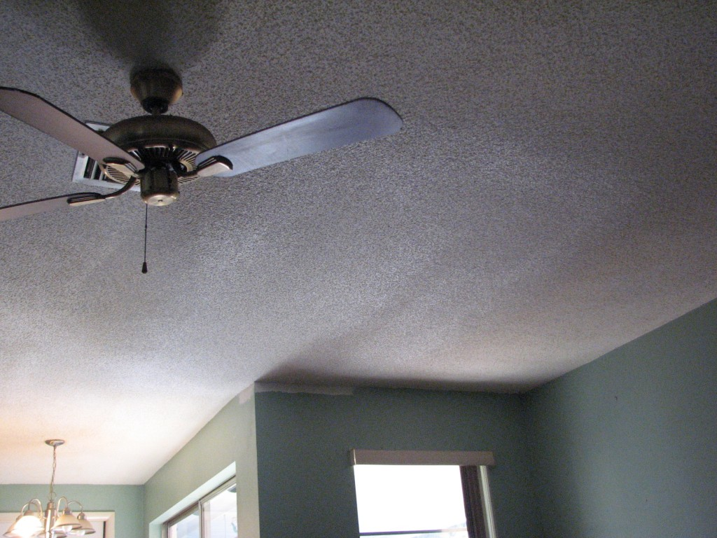 popcorn ceiling Archives Peck Drywall and Painting