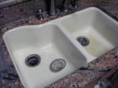 Sulfur Smell In Bathroom 28 Images Why Does My Water Smell Like Sulfur My Plumber Ca Rotten